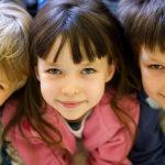 Использование комнатных растений для воспитания детей