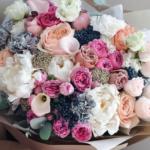Как цветы влияют на жизнь и здоровье человека. Интересные факты