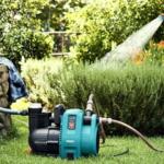 Садовый инструмент и инвентарь: о чем позаботиться весной?